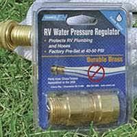 departments water pressure regulator 40055 back