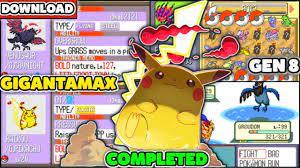 pokemon xyz odc 49 hashtag trên BinBin: 76 hình ảnh và video