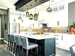 kitchen island pendant lighting ideas kitchen pendant lighting ideas the most kitchen pendant lighting throughout kitchen