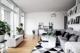 design for less furniture. Beautiful Contemporary Living Room Furniture On Design Ideas For Less F