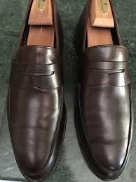 gem shoe repair leather