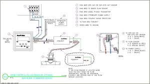 4 wire well pump wiring diagram lovely 2 wire submersible well pump 3 wire well pump wiring diagram 4 wire well pump wiring diagram lovely 2 wire submersible well pump wiring diagram for 3 way switch best
