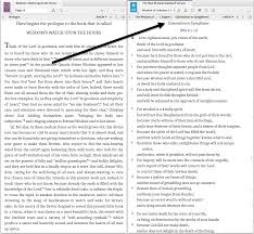 Tip Of The Day Seeing Footnotes Logos Bible Software Forums