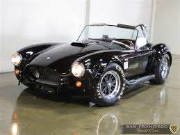 ac cobra for sale. 1965 shelby cobra 427 for sale in california ac