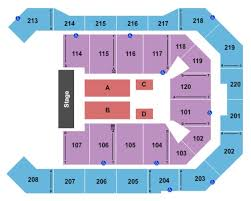 Berry Center Tickets In Cypress Texas Berry Center Seating