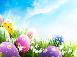 Free Happy Easter Wallpapers ...