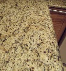 Most popular granite Granite Color One Of Our Most Popular Granite Colors Santa Cecilia Linuxhubnet Granite Colors Photos Of The Most Popular Granite Colors Most
