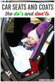 baby ejected from car seat winter coat 33 best car seats images on kids safety