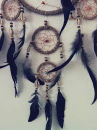 Www Dream Catchers Org Enchanting According To Native American Tradition The Dream Catcher Is