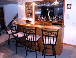 corner bars furniture. Picturesque Design Ideas Bar Furniture Ikea Best Corner IKEA For The Home Has Bars