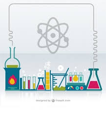 Chemistry Cover Page Designs Chemistry Vectors Photos And Psd Files Free Download