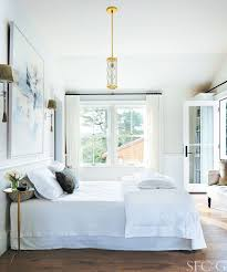 sweet trendy bedroom furniture stores. tour an architectu0027s elegant bay area home modern white bedroomsneutral sweet trendy bedroom furniture stores f