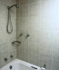 bathroom resurfacing cost sydney coryc me