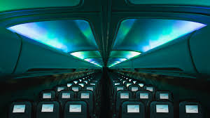 Led Aviation Light Price List Interior Lighting