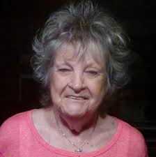 Obituary for Brenda Jo (Snow) Wilbanks   Lord & Stephens Funeral Homes