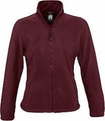 <b>Куртка женская North Women</b> бордовая, размер M купить: цена ...