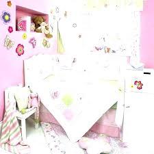 purple nursery bedding erfly nursery bedding erfly baby bedding crib sets lavender erflies and b purple