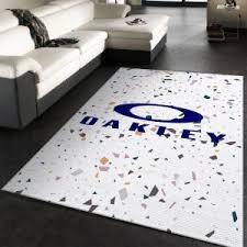 aeropostale area rug living room rug