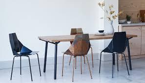 modern furniture  contemporary furniture design  modern