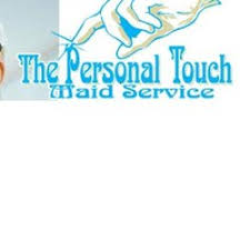 maid service colorado springs.  Springs Photo Of Personal Touch Maid Service  Colorado Springs CO United States  Untitled For Springs T
