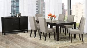 costco dining chairs canada. newport dining collection costco chairs canada