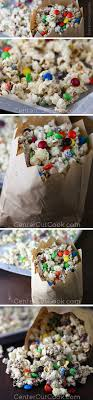 best images about candy shop frozen yogurt candy centerpieces