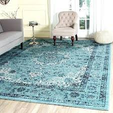 10 x 12 area rugs target rug ikea 10x10 the best of at useful red square furniture astounding ou