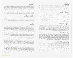 The Knot Wedding Seating Chart Wedding Seating Chart Template The Knot Templates Resume