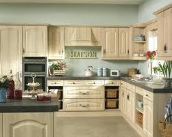 great best wall color for kitchen with cream cabinets a13f in most fabulous home decor arrangement