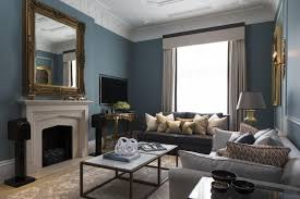 Living Room New Best Living Room Paint Colors Ideas Living Room Contemporary Living Room Colors