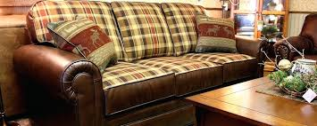 cabin style furniture. Plain Cabin Lodge Style Furniture Store Living Room Dining And Bedroom  Log Cabin Intended Cabin Style Furniture L