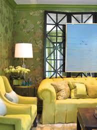 David Dalton Designer Pin By Modern Sofas On Yellow Sofa Modern Sofa Beautiful