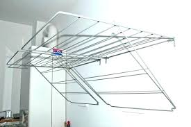wall mount laundry rack wall mounted clothes dryer laundry dry rack wall mount clothes drying rack