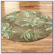 palm tree bathroom rugs palm tree rug palm tree bathroom rug set rugs home design ideas palm tree bathroom rugs