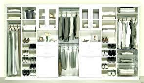 closetmaid closet system home ideas closet organizers kids closet storage children closet organizer bedroom eyes makeup