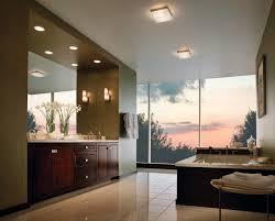 Bathroom Lights Argos Lighting Bathroom Light Shades Replacement Bathroom Light