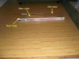 shaw laminate flooring shaw versalock