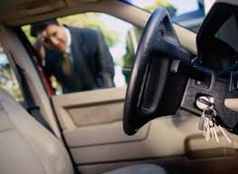 auto locksmith. Exellent Locksmith Automobile Locksmith Houston Employs Skilled And Licensed Individuals  Specializing In Automobiles Our Trained Technicians Can Unlock Originate  With Auto O