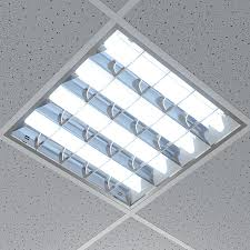 office ceiling lamps. Ayush Enterprise Electricals Office Ceiling Lamps