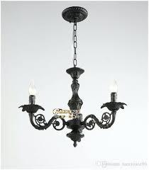 small black chandelier beautiful small black chandelier wrought iron black chandelier light small black lighting small small black chandelier