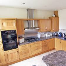 Small Kitchen Extensions Blog 8 Finishing Touches For Your House Extension