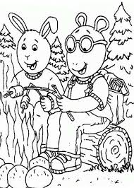 Small Picture Get This Camping Coloring Pages Free Printable 75185