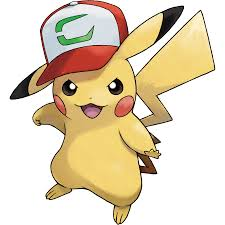 Imprime le dessin otaquin pokemon soleil lune sans dépenser le moindre sous. Pokemon Ultra Soleil Et Ultra Lune Artworks Des Pokemon Pokebip Com