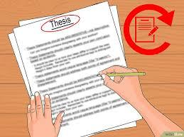 Как написать магистерскую диссертацию Изображение с названием write a master s thesis step 14