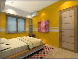 neon paint colors for bedrooms. bedroom:bedroom design wonderful lime green room all white blue bedroom neon paint colors for bedrooms