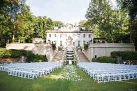 outdoor wedding venues. 9 Romantic Garden Wedding Venues Outdoor Wedding Venues