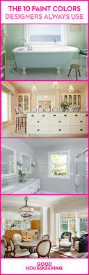 house painting colors12 Best Paint Colors  Interior Designers Favorite Wall Paint Colors