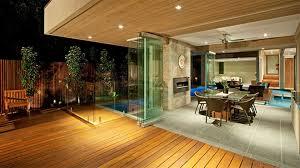 emejing clever home design ideas contemporary amazing house