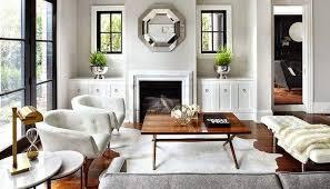 Ideas For Contemporary Living Room Ecoexperienciaselsalvador Delectable Living Room Contemporary Decorating Ideas