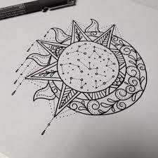 пин от пользователя мария верба на доске идея Dibujos De Tatuajes